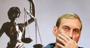Верховный суд Крыма увеличил вдвое наказание экс-главе администрации Евпатории Андрею Филонову