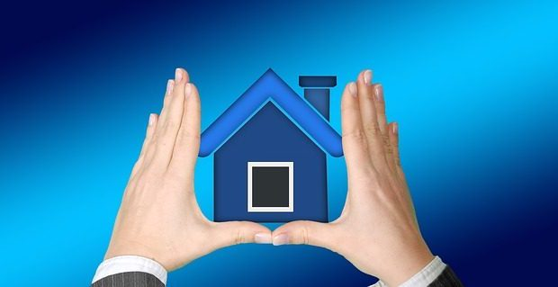 Цены на недвижимость в Крыму и в Севастополе диктует спрос. Он высокий - цены высокие