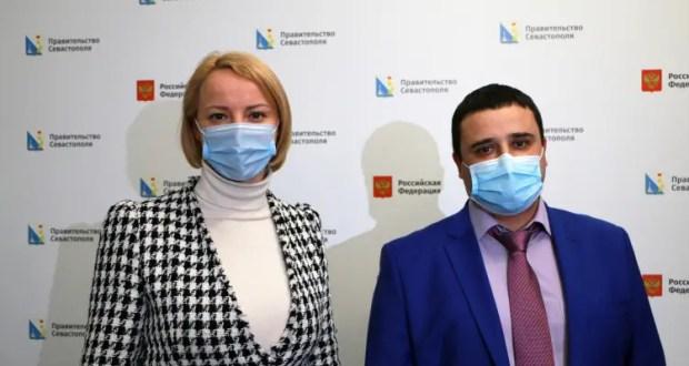 Льготное кредитование для пострадавших из-за пандемии отраслей продлили. В Севастополе довольны