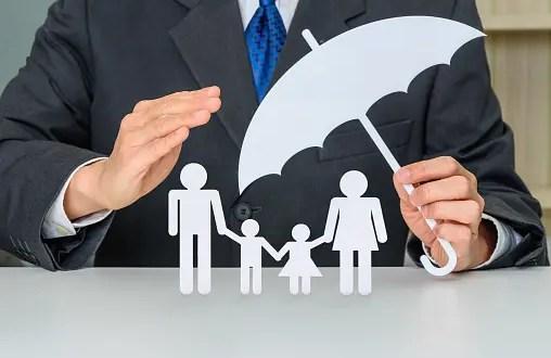 Минтруд предложил проанализировать выплаты на детей семьям, возможно, скрывающим доходы
