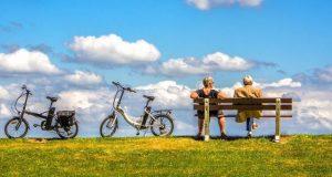 Деньги и на отдыхе любят счёт: сколько россияне тратят на путешествия и как распределяют бюджет