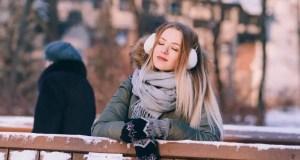 Погода в Крыму - прохладно