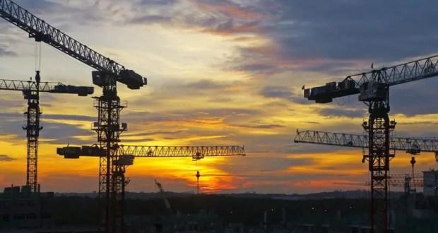 Жилищное строительство может стать одним из главных драйверов развития Крыма