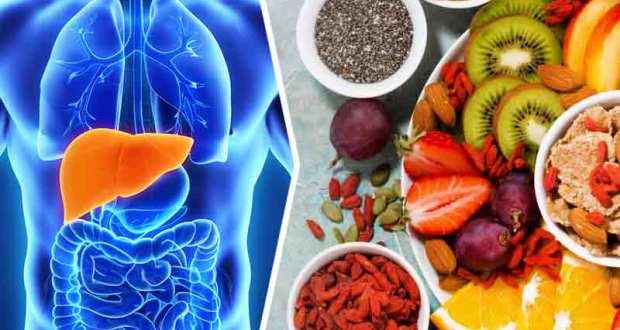 Чистка печени: эффективные препараты для восстановления