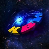 Летний Кубок Высшей лиги КВН-2021 пройдет в Крыму