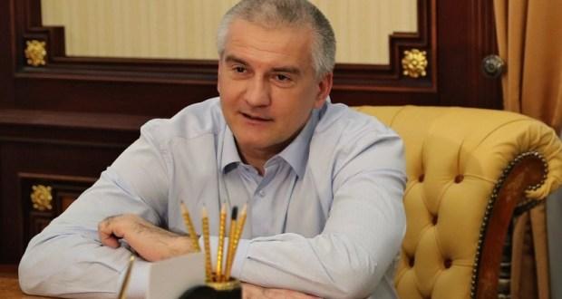 Мнение: напряженность на границе с Украиной не помешает туристическому сезону в Крыму