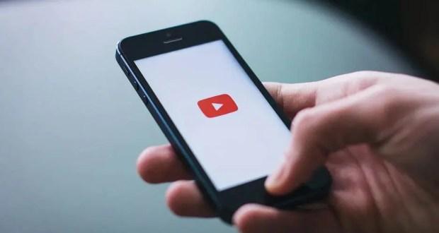 Роскомнадзор обвинил YouTube в регулярной цензуре российских СМИ