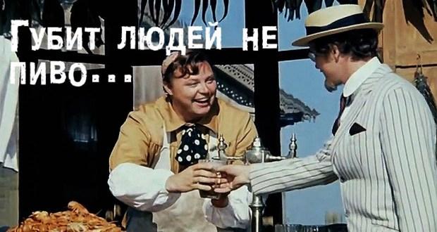 В Белогорском районе Крыма будут судить нерадивых хозяев кафе, торговавшего «паленым» спиртным