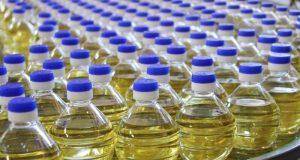 В Крыму продлен срок действия соглашений по соблюдению цен на сахар и подсолнечное масло