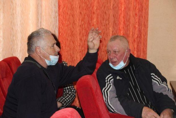 Власти уверяют, что вопрос «блошиным рынком» в Керчи решен