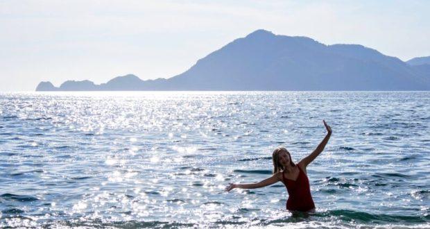 В этом году Крым уже принял миллион туристов, второй миллион приедет «на майские»