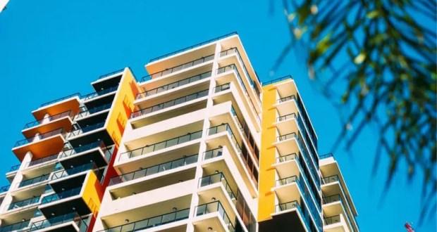 Ялта и Симферополь - в топ-10 направлений для бронирования апартаментов на лето 2021