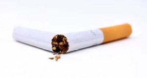 Налоговая служба Севастополя: торговля сигаретами без акциза влечёт большие штрафы