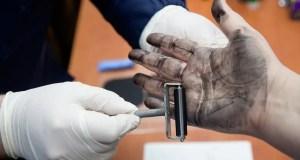 В Севастополе завершено расследование дела в отношении местного жителя, убившего свою жену