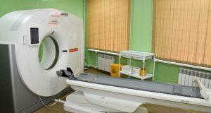 В Евпатории открыли Центр амбулаторной онкологической помощи