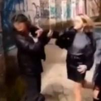 В Крыму одноклассницы выясняли отношения… Да так, что в конфликте теперь разбирается Следком