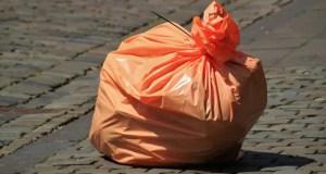 За два дня в Севастополе убрали 23 свалки
