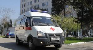 В Севастополе «кривая графика коронавируса» пошла вниз