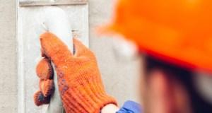 Ремонт – не ремонт, стройка – не стройка без сухих цементных смесей