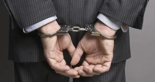 В Феодосии задержан мошенник – «юрист»