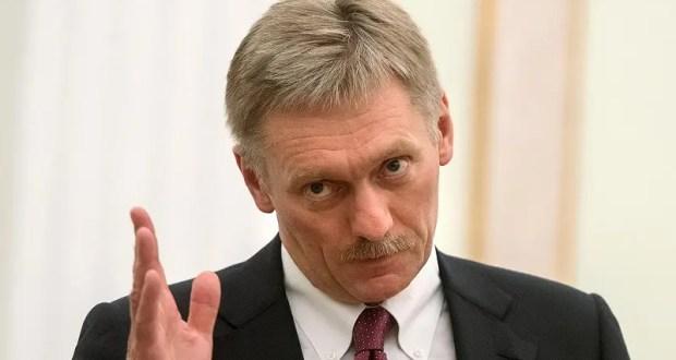 Кремль не теряет надежды переубедить Анкару в позиции по Крыму