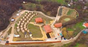 Крымский Центр «Волонтёр Природы» может стать площадкой для практики студентов сельскохозяйственных факультетов со всей страны