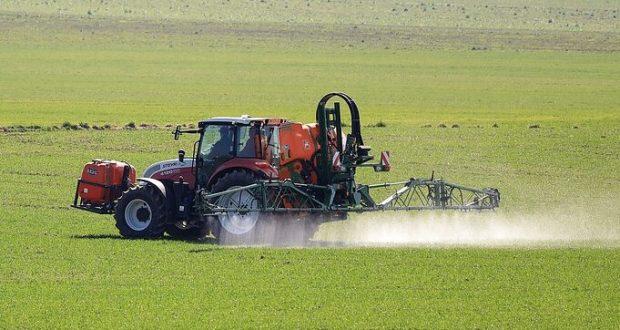 """""""Программа 1432"""" и приемлемые цены. Российские аграрии активно обновляют парки сельхозтехники"""