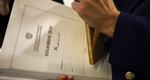 Суд Алушты рассмотрит дело о мошенничестве при выполнении муниципального контракта на 1,4 млн. рублей