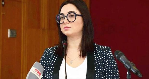 В крымском Госкомрегистре будет новый руководитель