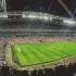 Коронавирусу вопреки - билеты на футбольные матчи онлайн прямо сейчас, в один клик
