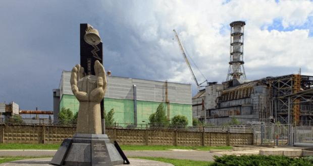 """В Севастополе выделят 4 млн рублей на выплаты """"чернобыльцам"""""""