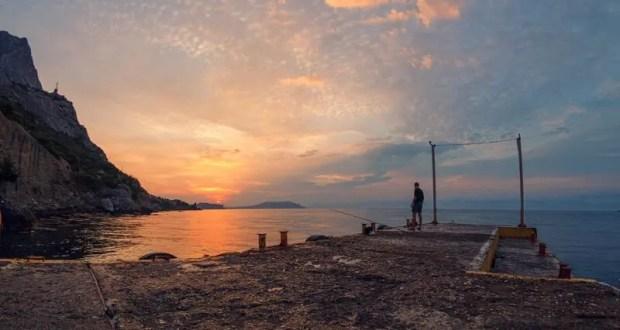 В Крыму ожидают рекордный наплыв туристов – 8 миллионов