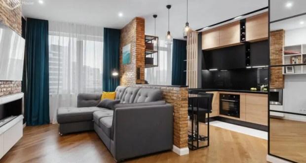 Ремонт квартир в Одессе по разумной стоимости от специалистов компании Строй Хаус