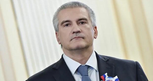 Почему Крым толком не освоил «московские деньги»
