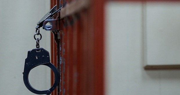 Убийца пожилой женщины в евпаторийском поселке Заозерное получила 8 лет колонии