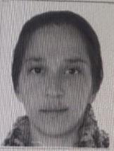 В Симферополе задержали мужчину, подозреваемого в серии мошенничеств. Вы - не жертва?