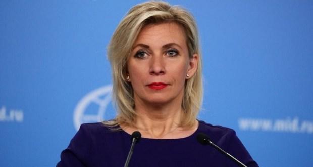 Совет Европы озабочен соблюдением «прав человека» в Крыму. В МИД РФ ответили жестко
