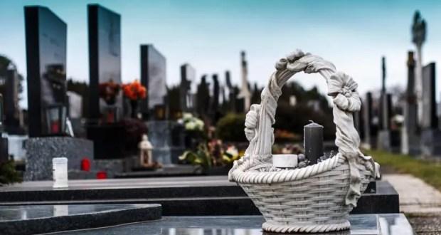 ПФР в Севастополе: социальное пособие на погребение за умерших пенсионеров