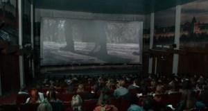 В Севастополе стартует IV Фестиваль короткометражного кино и видеороликов «Камера! Мотор!»