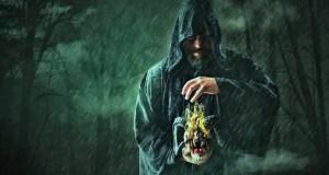 10 мая — Семён-Ранопашец. Память Симеона Иерусалимскаго. Не поминайте того, кого не стоит...