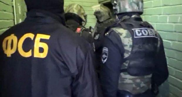 В Крыму незаконно оформляли на отдых и оздоровление иностранцев. ФСБ «прикрыла лавочку»