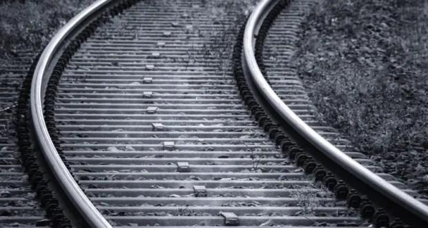 Главгосэкспертиза: на железнодорожной станции Севастополь отремонтируют пути