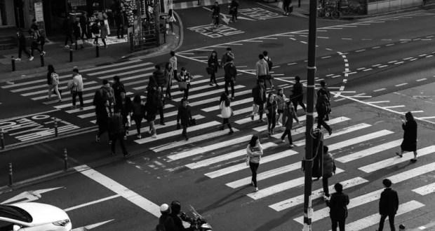 Штрафы за нарушения ПДД могут списывать с граждан «автоматически»