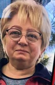 Один из пропавших без вести в Ялте найден. Ведутся поиски женщины