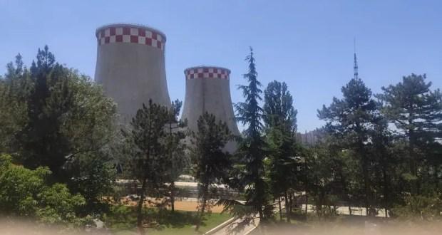 Симферопольская и Камыш-Бурунская ТЭЦ не будут остановлены