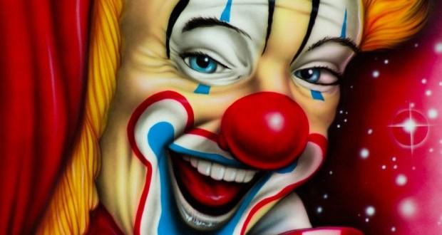 В новой редакции Указа о режиме «повышенной готовности» в Крыму есть послабления… для цирка