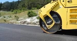 В Севастополе дополнительно отремонтируют 31 дорогу