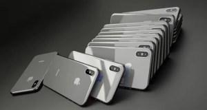 """""""Разлочка"""" iPhone. Что это такое, зачем она нужна, и кто придёт на помощь?"""
