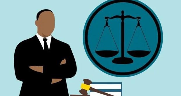 Ликбез: Верховный суд разъяснил, в каких случаях наследник может ничего не получить