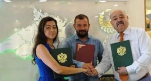 Крым и Болгария развивать эфиромасличную отрасль будут совместно